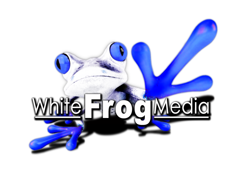 White From Media, LLC